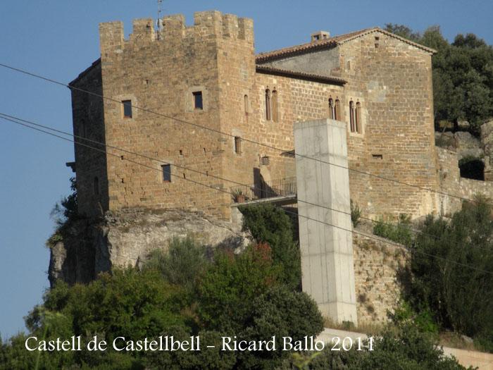 castell-de-castellbell-110817_721