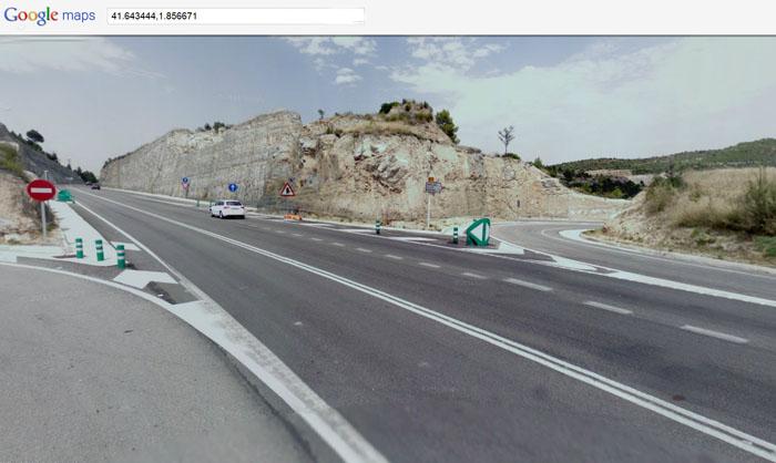 castell-de-castellbell-google-maps-inici-itinerari-110817