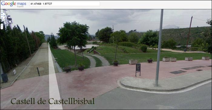 castell-de-castellbisbal-110818-google-maps-inici-cami