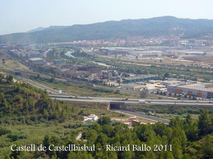 castell-de-castellbisbal-110818_510bis
