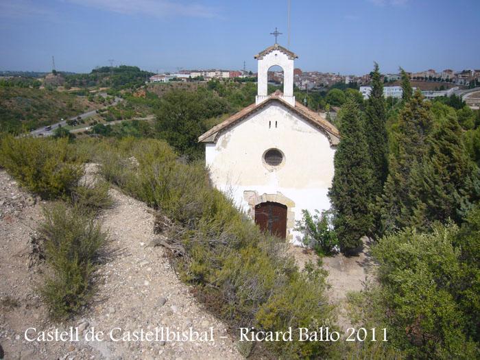 castell-de-castellbisbal-110818_511