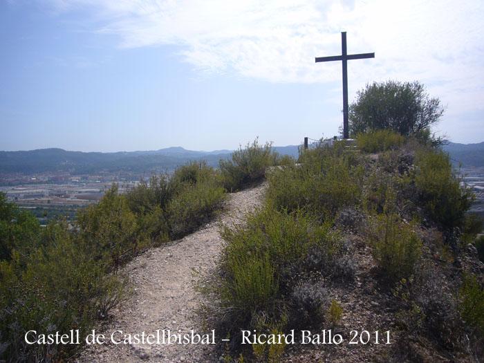 castell-de-castellbisbal-110818_514