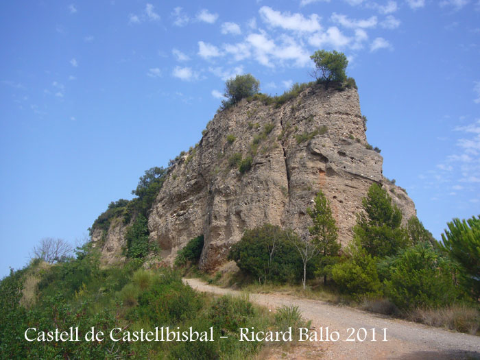 castell-de-castellbisbal-110818_525