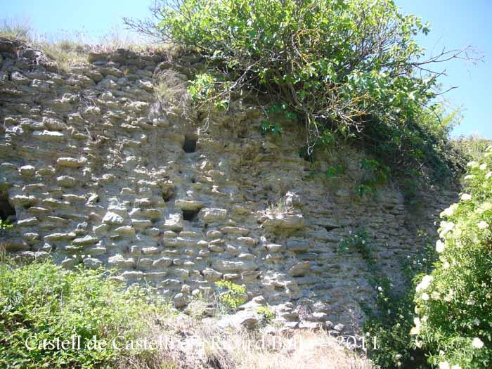 castell-de-castellbo-110524_529_0