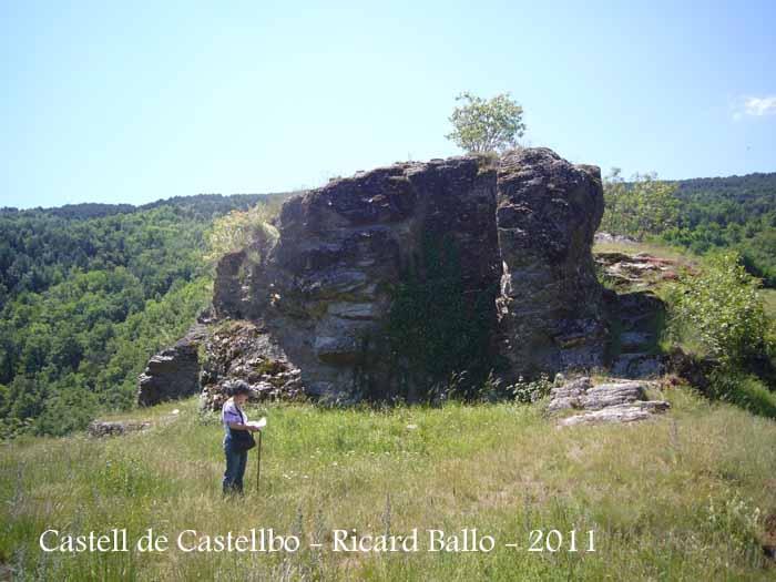 castell-de-castellbo-110524_533