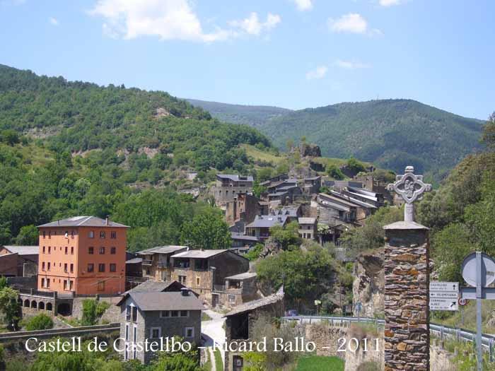 castell-de-castellbo-110524_558