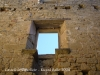 Castell de Castellcir, també conegut com a Castell de La Popa - Vista d\'un