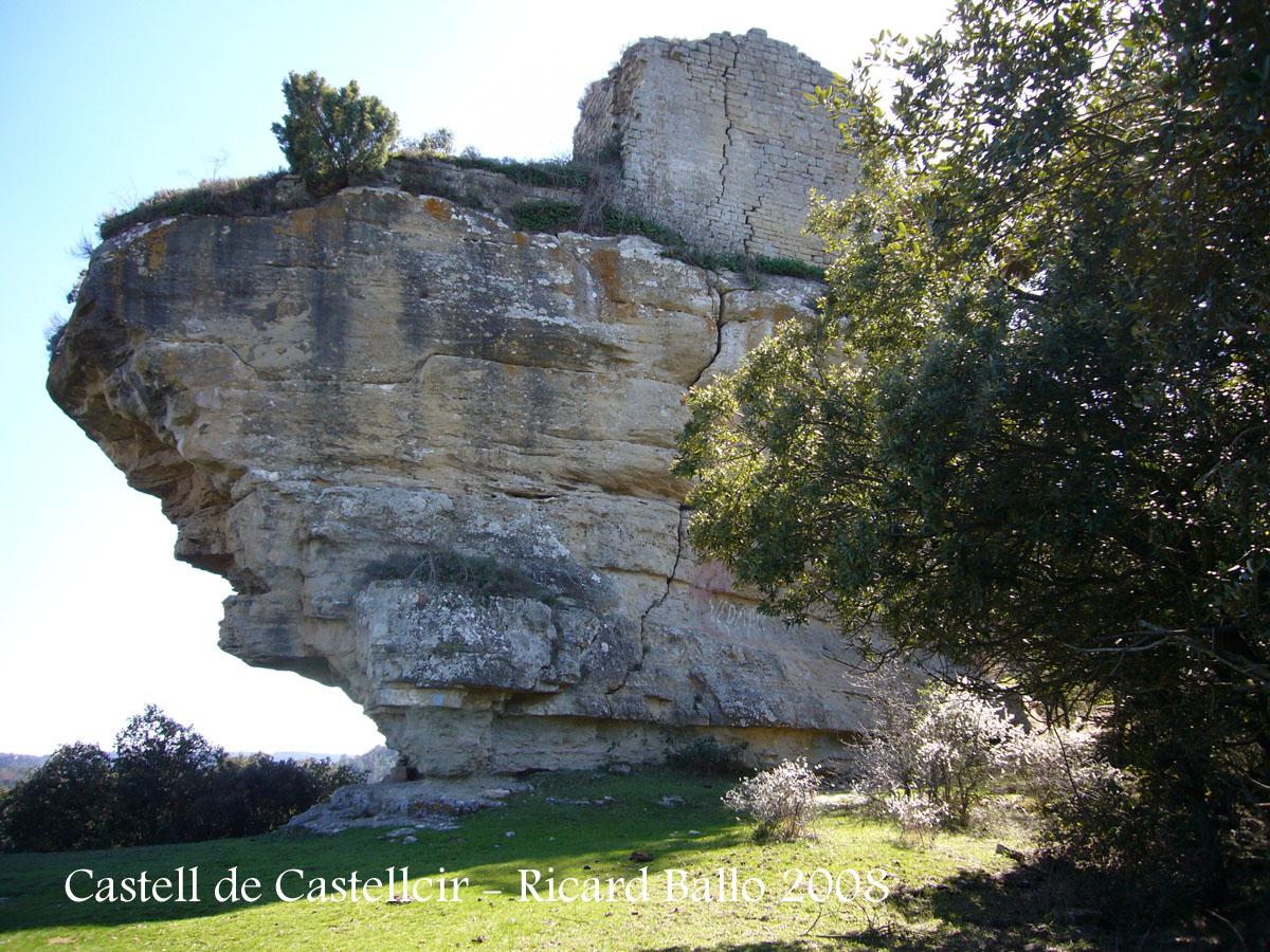portada-castell-de-la-popa-080401_606