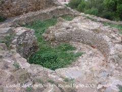 castell-de-castellciuro-060921_11