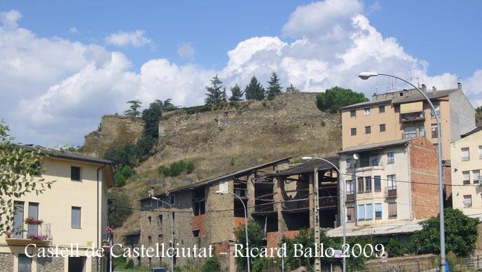 castell-de-castellciutat-090822_503bisblog