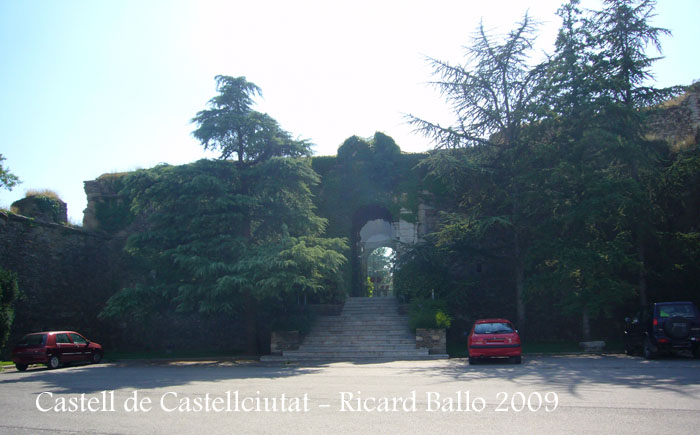 castell-de-castellciutat-090822_510bis