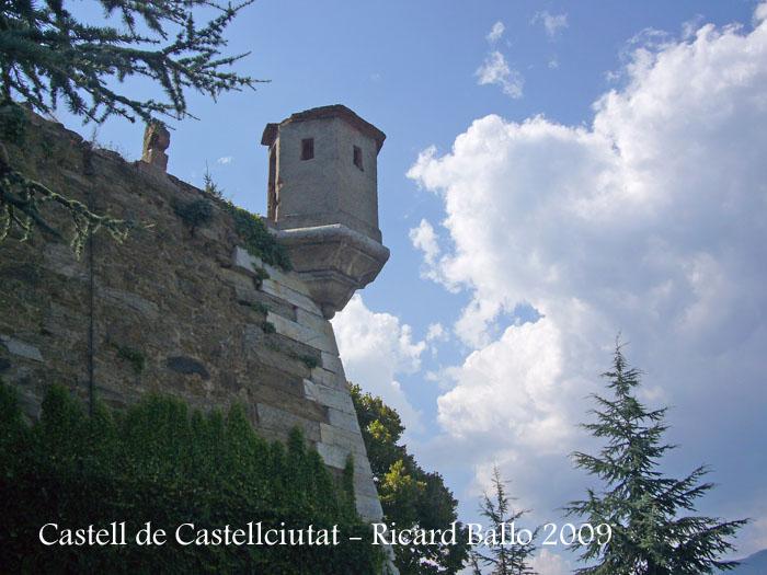 castell-de-castellciutat-090822_514