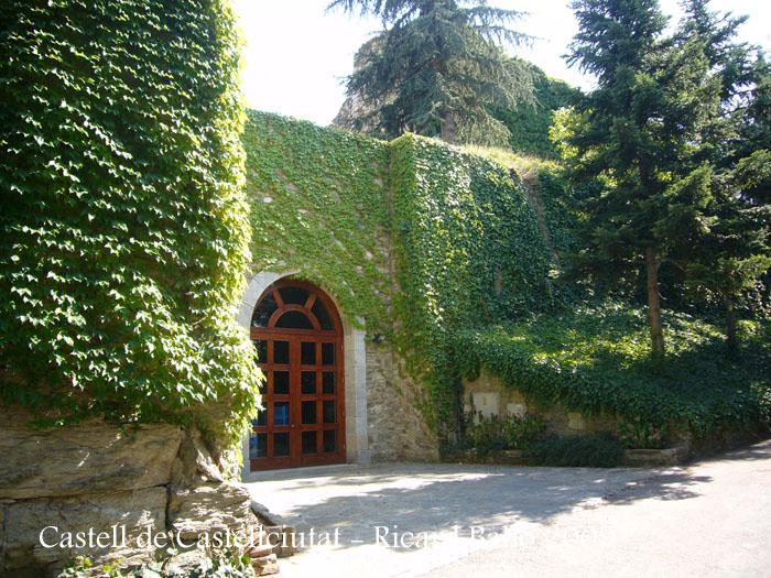 castell-de-castellciutat-090822_518
