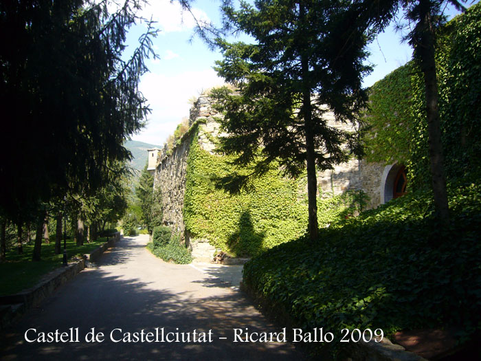 castell-de-castellciutat-090822_519