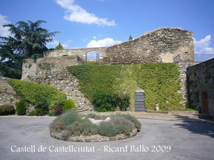 castell-de-castellciutat-090822_524