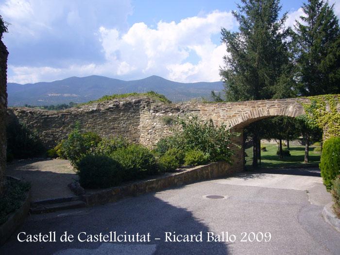 castell-de-castellciutat-090822_533