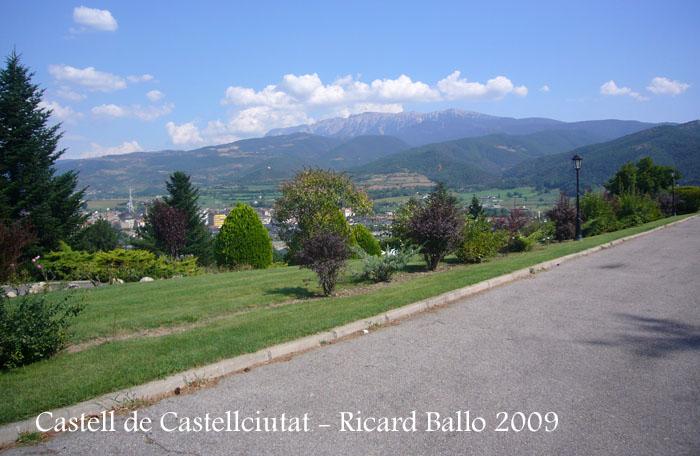 castell-de-castellciutat-090822_538bis