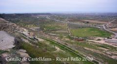 castell-de-castelldans-100403_547bisblog