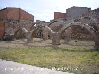 castelldans-construccio-desconeguda-100403_501