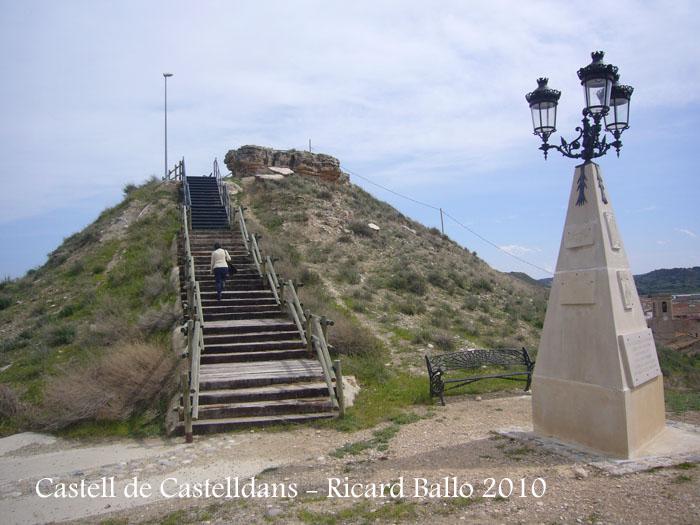 castell-de-castelldans-100403_519