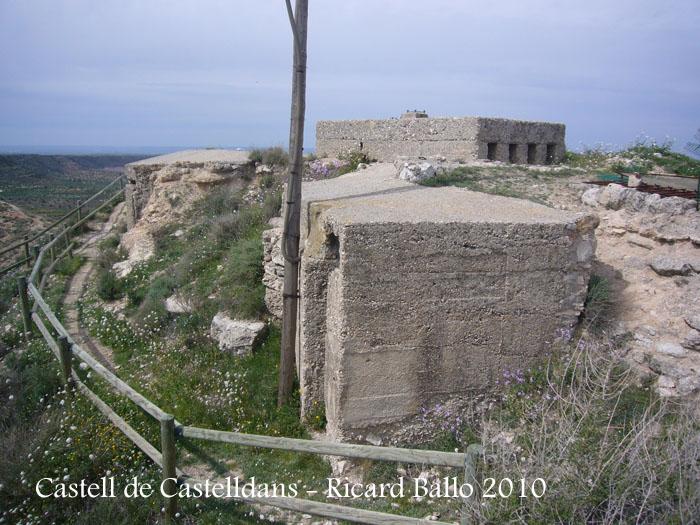 castell-de-castelldans-100403_557