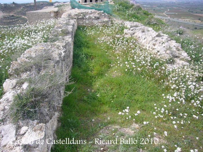 castell-de-castelldans-100403_558