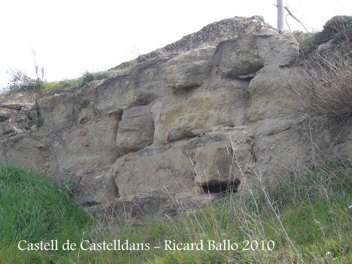 castell-de-castelldans-100403_561