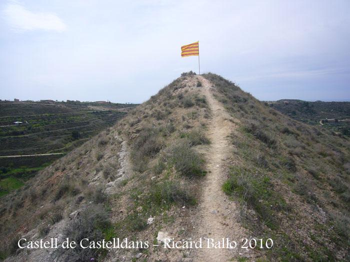 castell-de-castelldans-100403_564