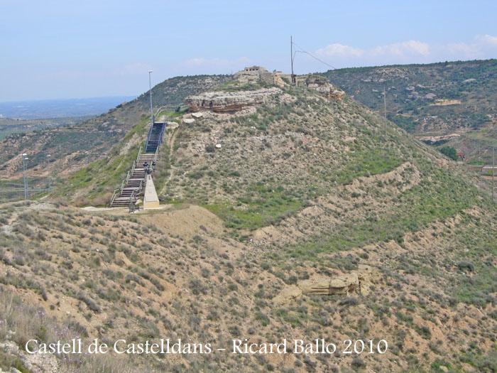 castell-de-castelldans-100403_569bisblog
