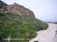 castell-de-castelldans-100403_506