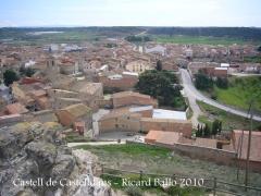 castell-de-castelldans-100403_543