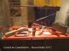 Castell de Castelldefels - Exposició