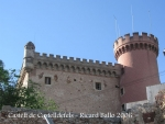 castell-de-castelldefels-061001_03
