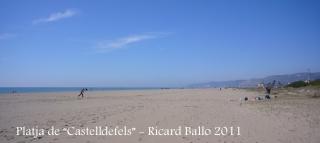 castelldefels-110306_501bis
