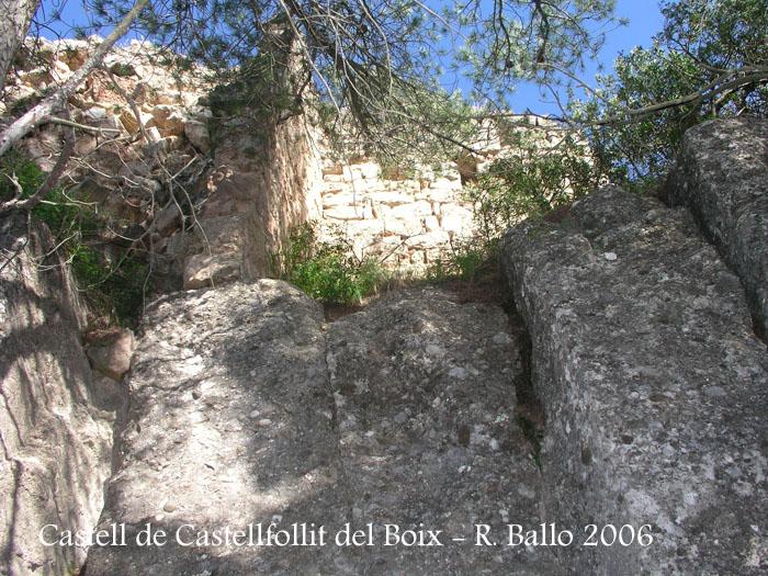 castell-de-castellfollit-del-boix-061021_02