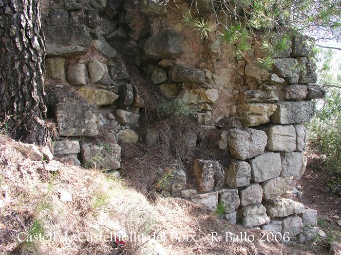 castell-de-castellfollit-del-boix-061021_04