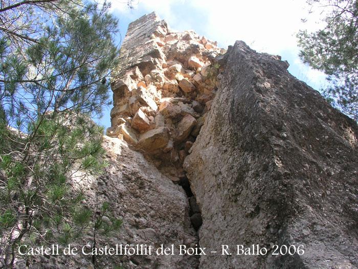castell-de-castellfollit-del-boix-061021_08
