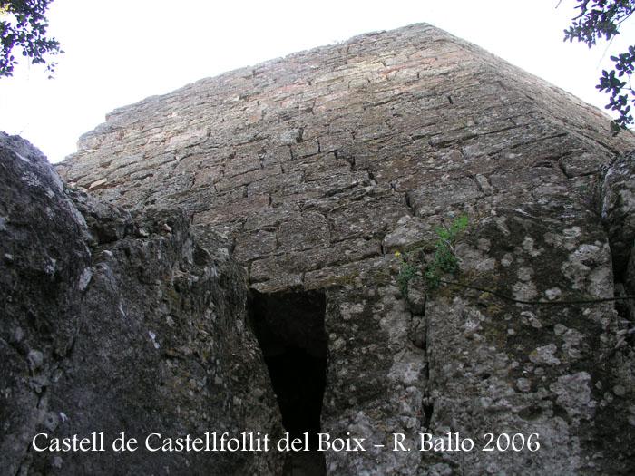 castell-de-castellfollit-del-boix-061021_16