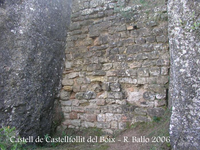 castell-de-castellfollit-del-boix-061021_17