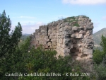 1castell-de-castellfollit-del-boix-061021_25