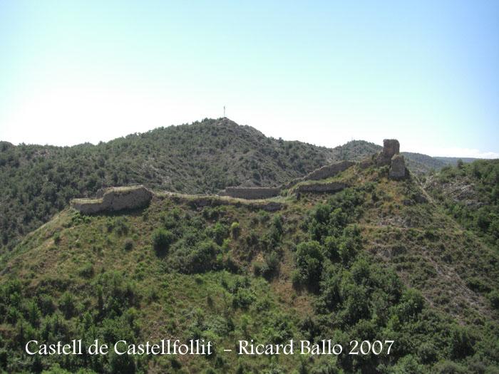 castell-de-castellfollit-de-riubregos-070705-_707
