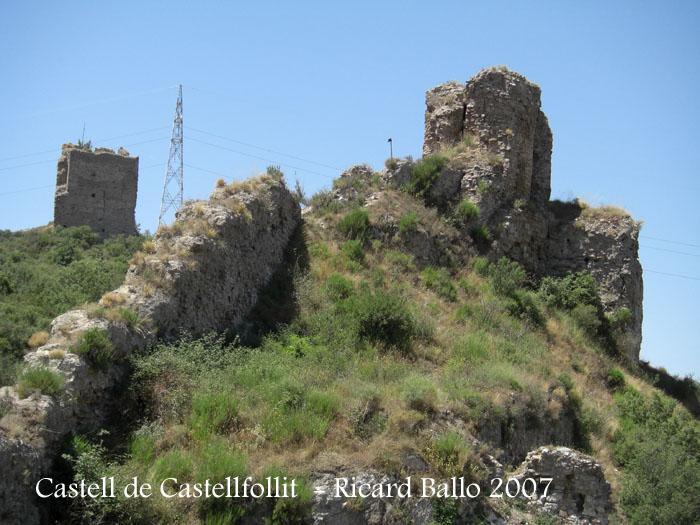 castell-de-castellfollit-de-riubregos-070705-_710