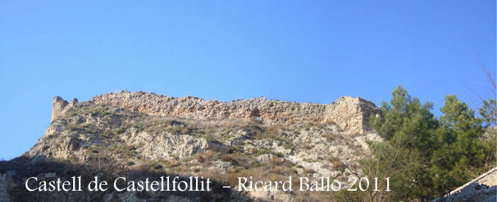 castell-de-castellfollit-de-riubregos-110115-_501-502