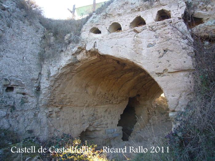castell-de-castellfollit-de-riubregos-110115-_513