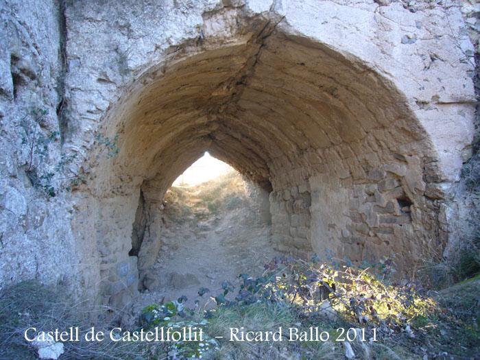 castell-de-castellfollit-de-riubregos-110115-_516