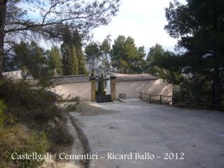 castell-de-castellgali-120225_526