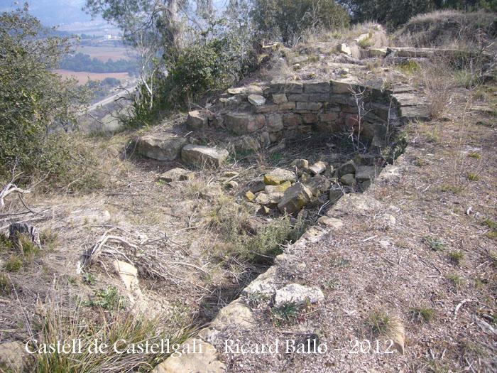 castell-de-castellgali-120225_512