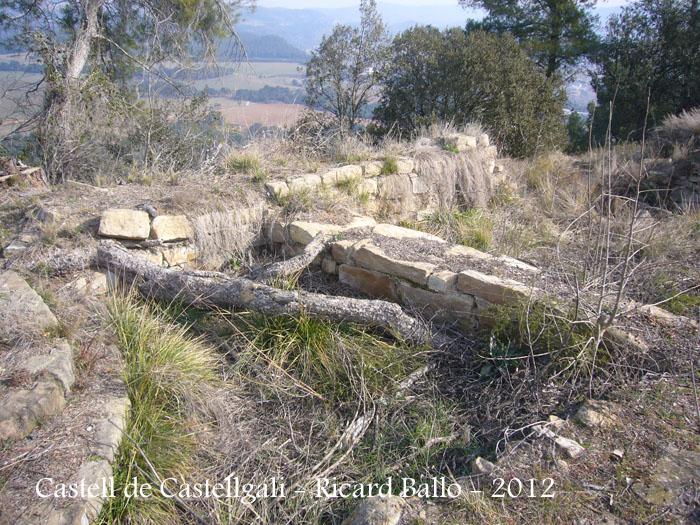 castell-de-castellgali-120225_513