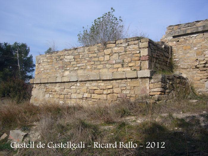 castell-de-castellgali-120225_518