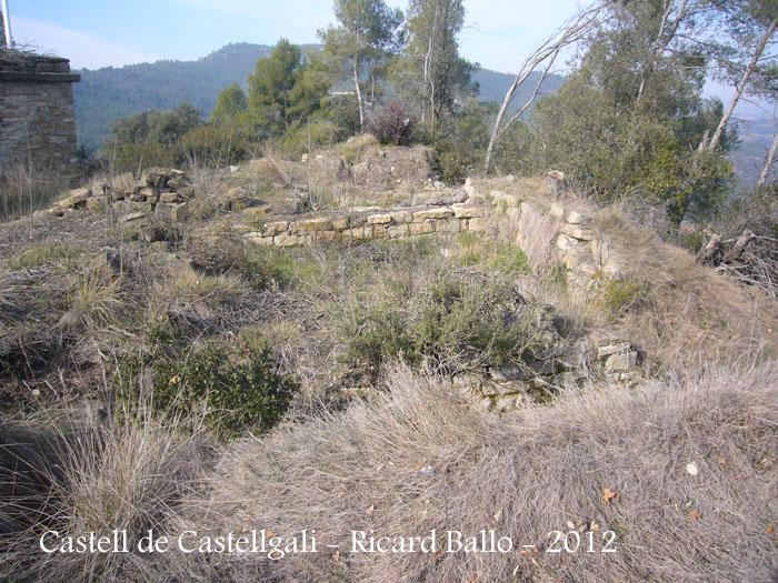 castell-de-castellgali-120225_520